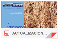 2da_Actualizacion_En_Ortogeriatria
