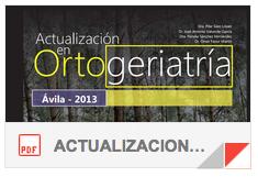 Actualizacion_en_Ortogeriatria