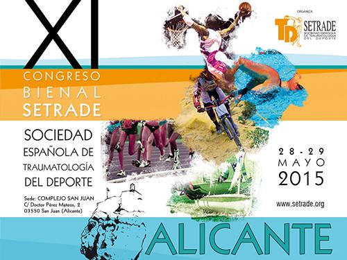 XI_Congreso_Bienal_SETRADE_
