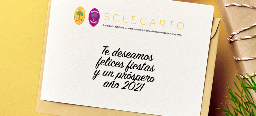 SCLECARTO SANTANDER 2020