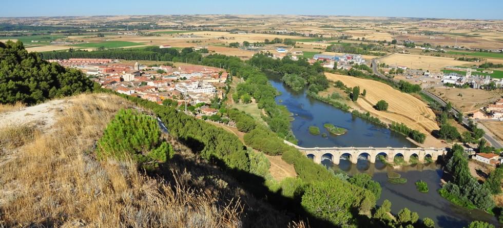 Cabezón de Pisuerga, Valladolid